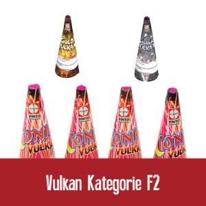 Vulkan Kategorie F2