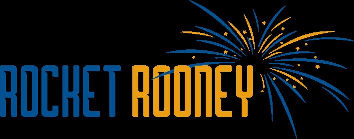 Rocket_Rooney_Logo_Landscape_Trans_cropped