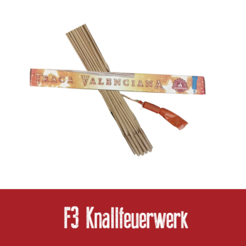 F3 Knaller