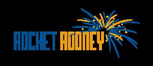 Rocket Rooney Feuerwerke