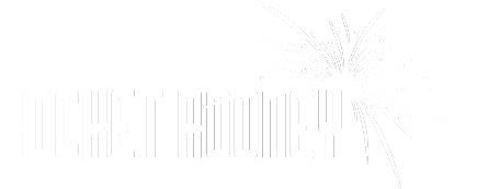 Rocket_Rooney_Logo_Landscape_white