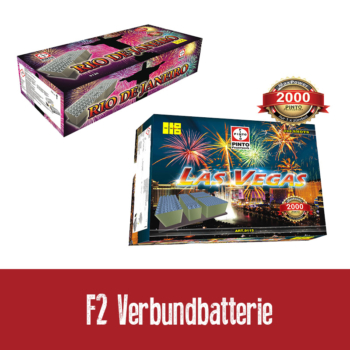 F2 Verbundbatterie