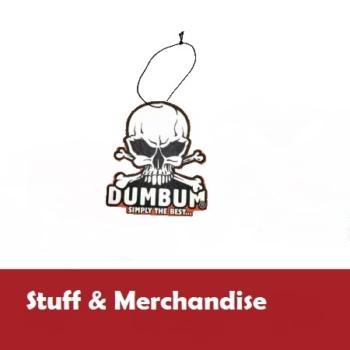 Stuff Diverse & Merchandise